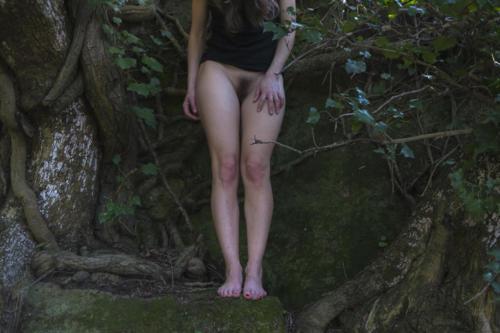 Lucrezia Testa Iannilli