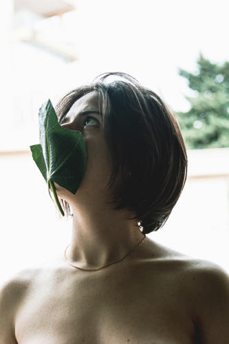 Roberta Grasso